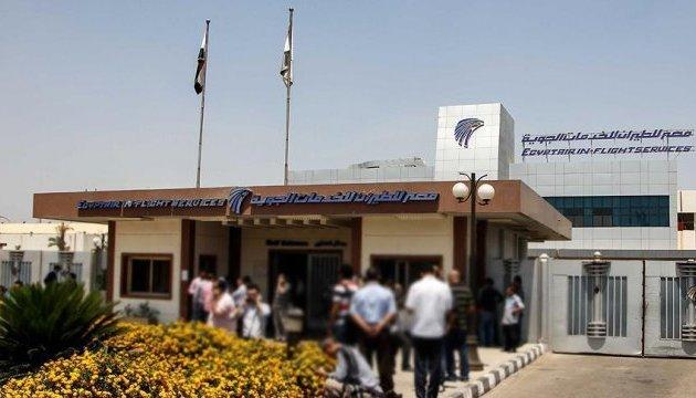 Єгипет вводить візовий режим з Катаром