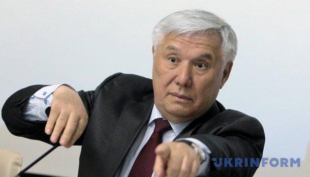 Єхануров вважає, що децентралізацію треба довести до кінця