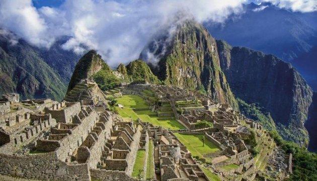 У Перу стався потужний землетрус