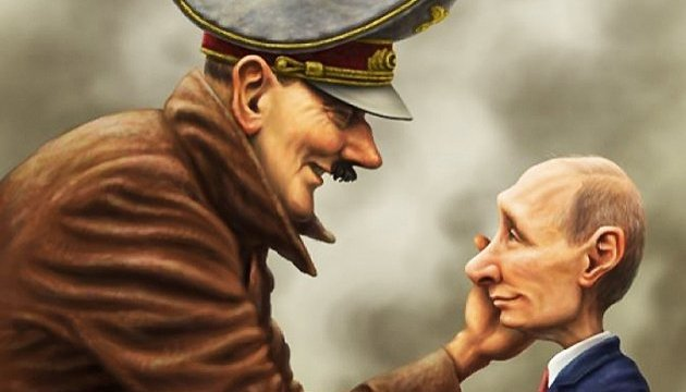 РФ может использовать белорусскую территорию для агрессии против Балтии и Польши - EU Today