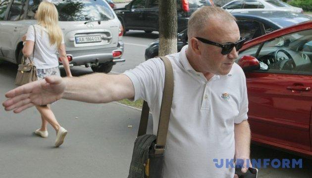 Убийство у Золотых ворот: про отцовскую любовь, подвиг и украденное оружие
