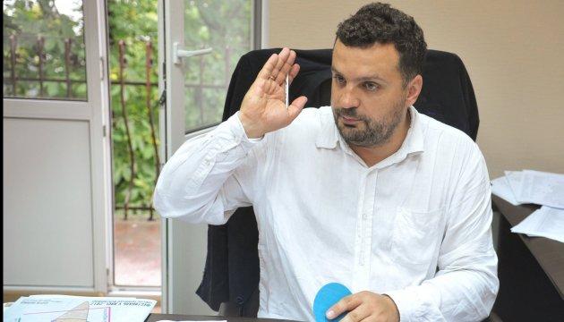 Председатель Госкино сходил к НАПК и готовит жалобу на действия агентства