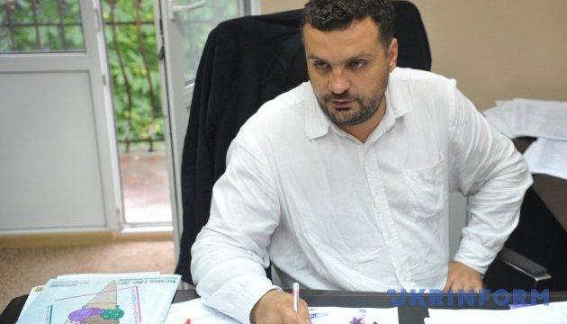 Ильенко поделился хорошими новостями о евроинтеграции украинского кино
