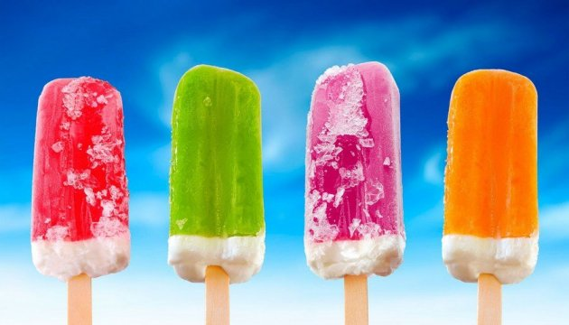 Three Ukrainian ice cream producers to enter EU markets soon