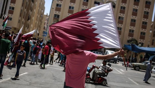 Катарська криза: арабські країни пішли на поступки