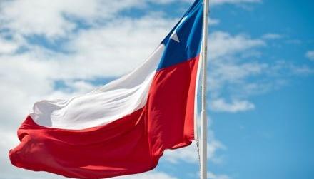 У Чилі через коронавірус відклали референдум щодо зміни Конституції