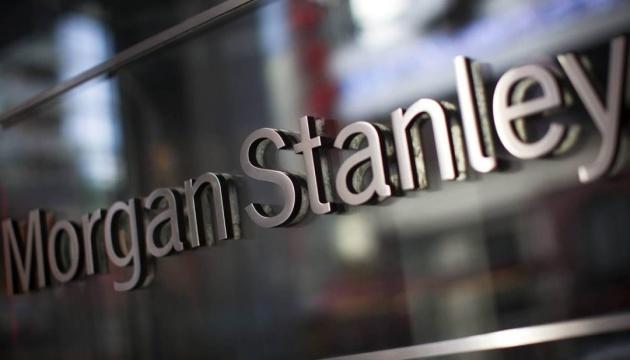Morgan Stanley очікує ослаблення долара у 2020 році
