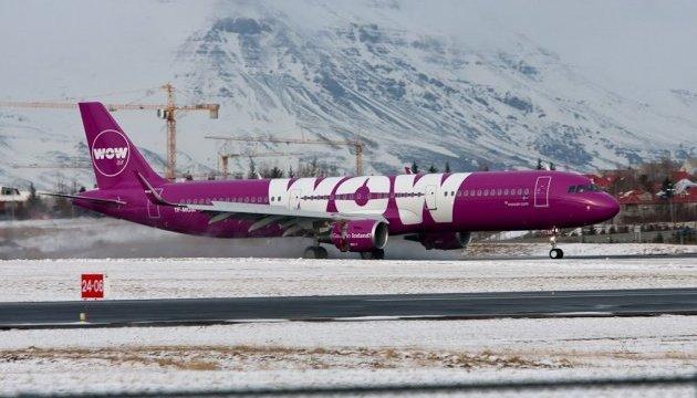 Исландский лоукостер хочет доплачивать пассажирам за полёты