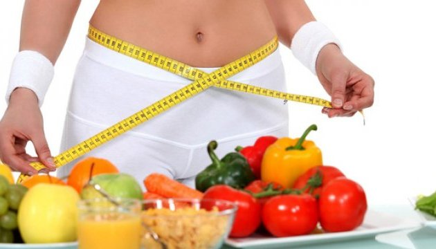 Експерти назвали найкращу у світі дієту