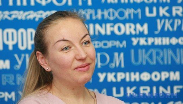 В Україні запускають Інформаційний центр Erasmus+ Youth