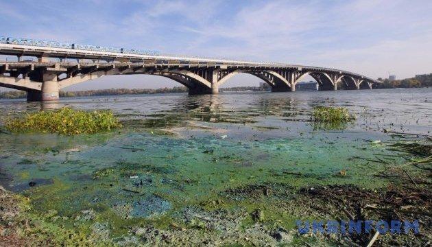 АМПУ створила філію, що займеться днопоглибленням в портах і на річках