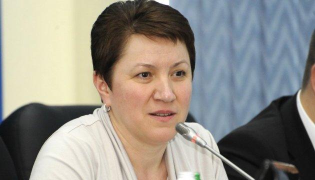 Шлапака у ПриватБанку замінив новий керівник – ЗМІ