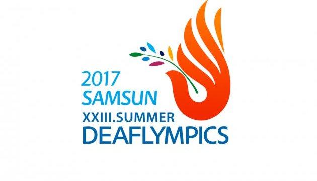 Україна перемогла Московію у фіналі турніру з дзюдо Дефлімпіади-2017