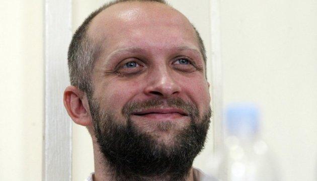 НАБУ нагадало Полякову про кримінальну відповідальність за відмову надягнути браслет