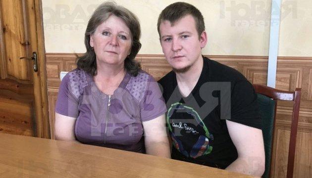 К Агееву за месяц ни разу не пришел российский консул – журналист