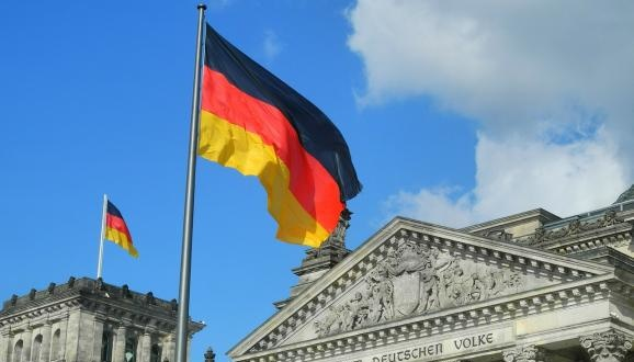 Germany provides additional humanitarian aid to Ukraine in amount of EUR 1 million