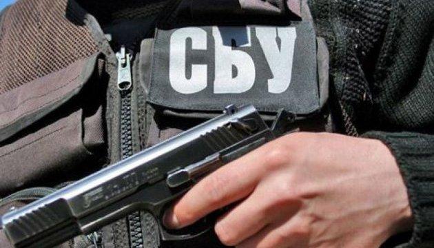 """Справа Януковича: """"арештованим"""" Росією українським прокурорам дадуть охорону"""