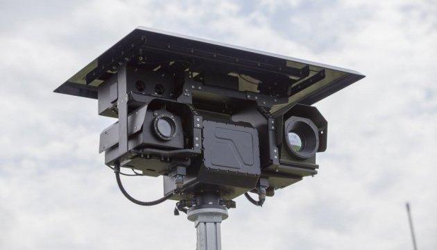 Израиль установил камеры у входа на Храмовую гору в Иерусалиме