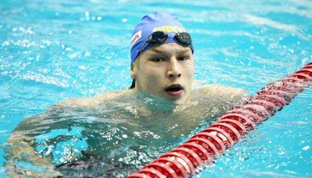 Говоров и Хлопцов вышли в финал чемпионата-2017 мира по плаванию