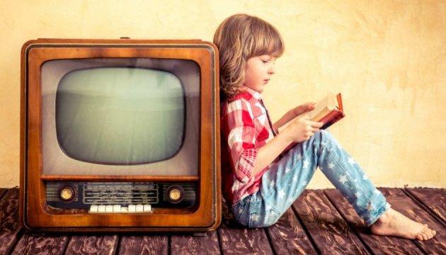 12 книжок, які стали серіалами