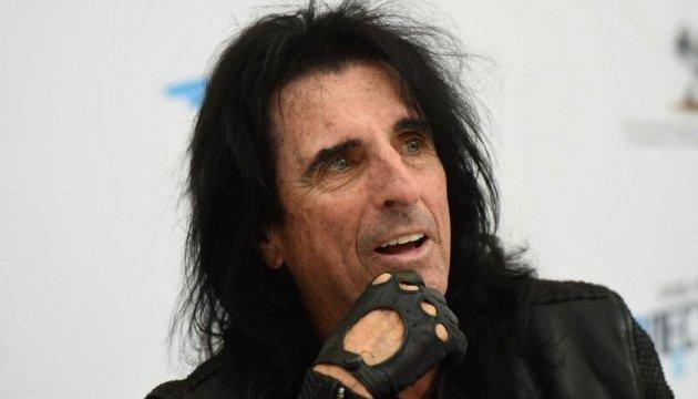 Легендарний рокер знайшов забуту роботу Уорхола ціною в мільйони доларів