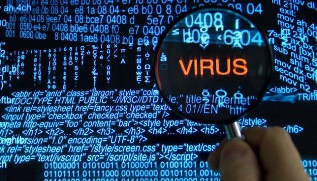 Киберполиция предупреждает: Украину атакует вирус-шифровальщик Scarab