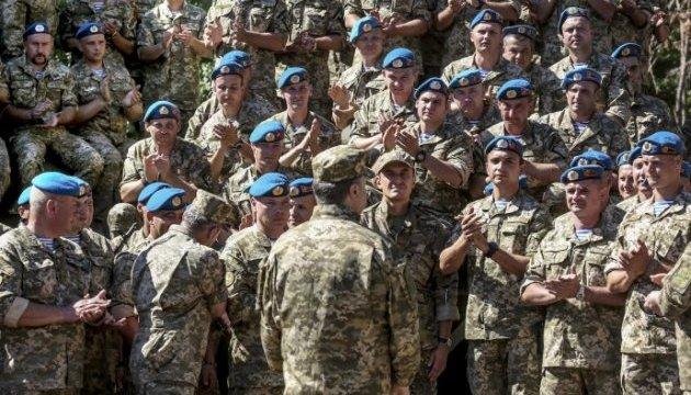 Генштаб перевірить, чи дійсно командир 95-ї бригади залякує військових