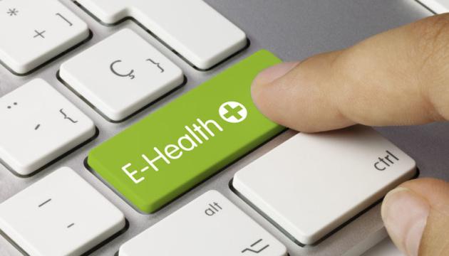 Нацслужба здоров'я запускає вебінари для лікарів щодо користування eHealth
