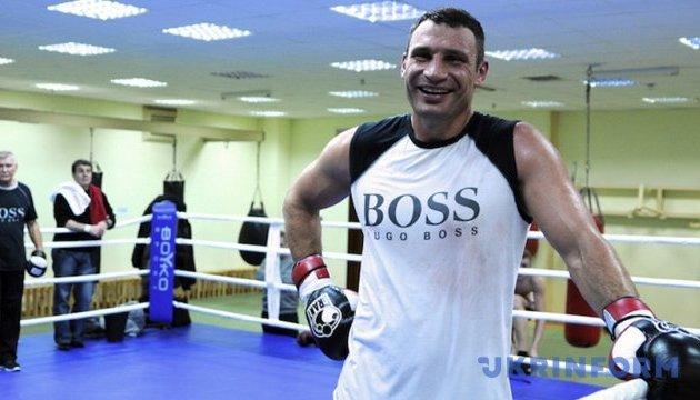 Бокс: Віталій Кличко і Віктор Постол візьмуть участь в 55-й конвенції WBC