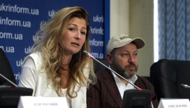 Ukraine demonstrates democratic attitude towards indigenous peoples – Emine Dzhaparova