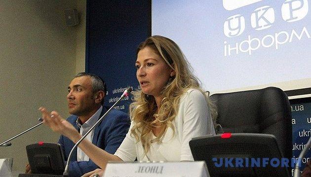 МІП активізує співробітництво з Радою Європи у питаннях захисту журналістів