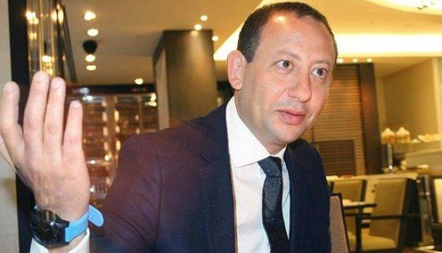Президент УПЛ: У нас нет оснований переносить матчи в Мариуполе