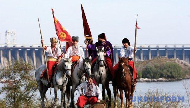 В августе гостей Запорожской области ждёт фестивальный бум