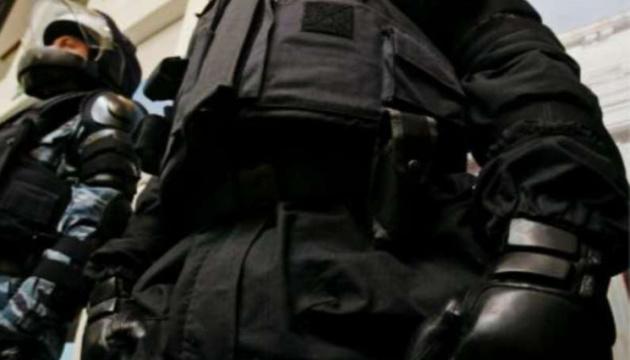 Обшуки в Миколаївській мерії: чиновники заявляють про