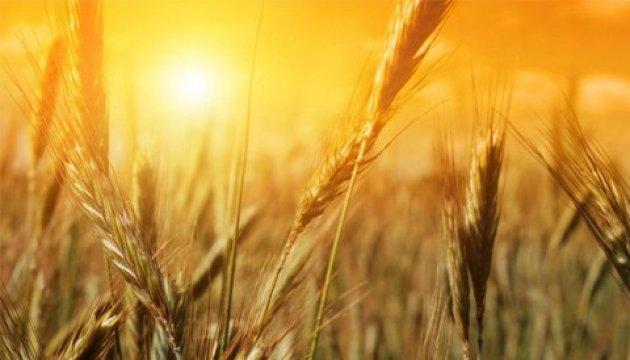 乌克兰和阿根廷联合实施农业技术发展项目