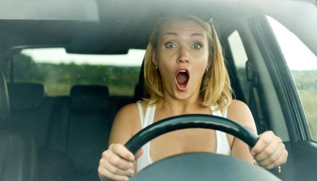 В Іспанії запровадили нові обмеження для автомобілістів