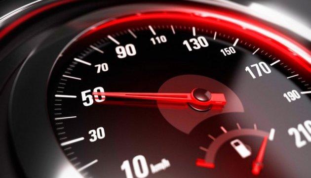 50 км/ч: мелочь, которая сохранит жизнь (укр.)