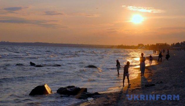 На Міжнародній туристичній виставці UITT презентують звуки Херсонщини
