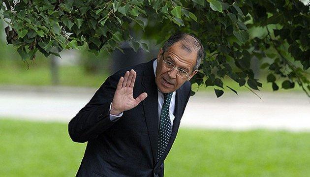 Russland reagiert auf Sanktionen: US-Diplomaten müssen Land verlassen