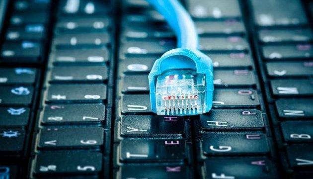 За пять лет Россия заблокировала 275 тысяч интернет-ресурсов