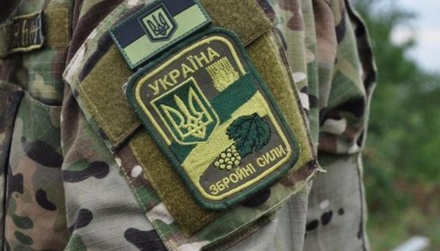В українській армії - 148 COVID-хворих за добу