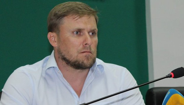 Луценко подтвердил, что жилье Трояна обыскали