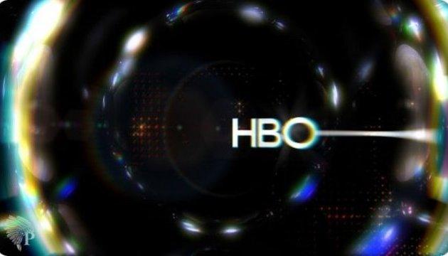 HBO снимет сериал о Чернобыльской катастрофе