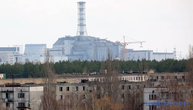 Tourists from 112 countries visited Chornobyl zone in 2018 – Semerak