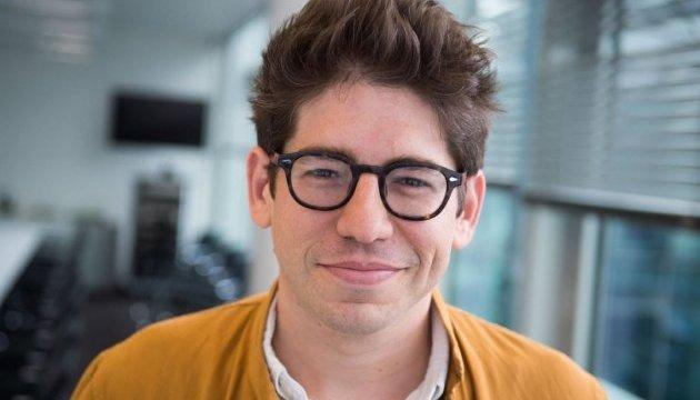 Глава стартап-платформы Kickstarter решил уволиться