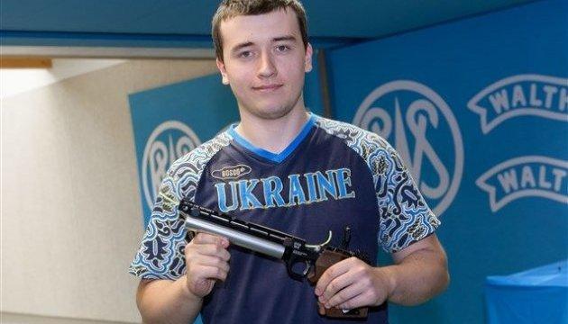 Україна виграла ще два