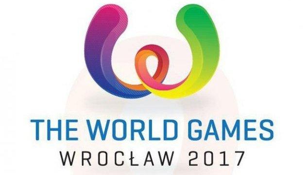 Ucrania entra en el Top-5 de los Juegos Mundiales con 25 medallas