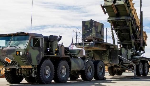Продажа ЗРК Patriot на $3,5 миллиарда: США передали Турции условия контракта