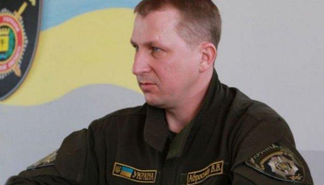Заместитель председателя Нацполиции: В «Динамо» должны продемонстрировать, что они сильные люди