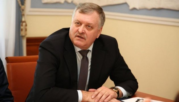Местная власть уверяет, что Харькову скоро дадут тепло: